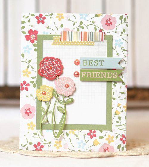 Friendship Day Cards 2016