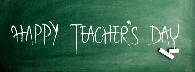 teachers day wishes images download