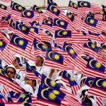 Malaysia Independence Day 2019 – Download Images, Quotes, Status, Wishes