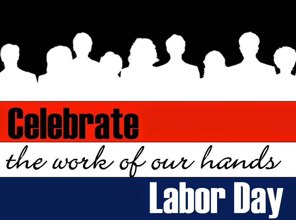 labour day australia images