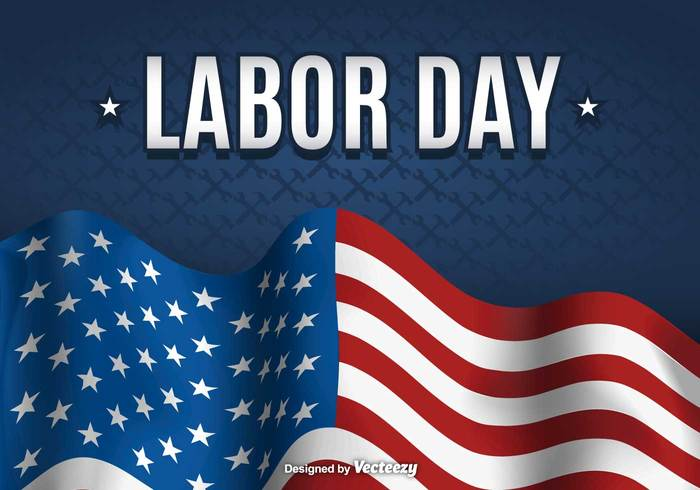 labor day images to post on facebook