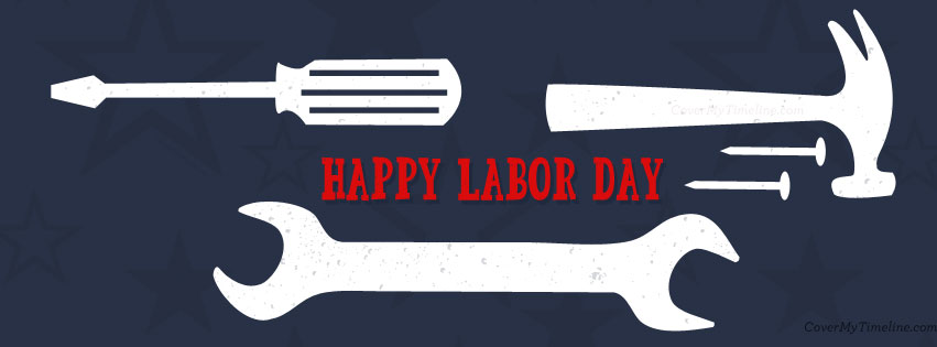 Labor Day Wallpapers 2016