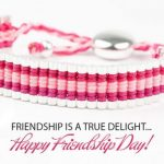 Happy Friendship Day Pics 2020 – Download Friendship Day HD Images
