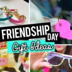 Friendship Day Gift Cards, Greetings Cards & Bands 2021 Download