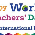 Happy Teacher's Day 2020 Images, Wallpapers, Quotes, SMS, Messages, Wishes