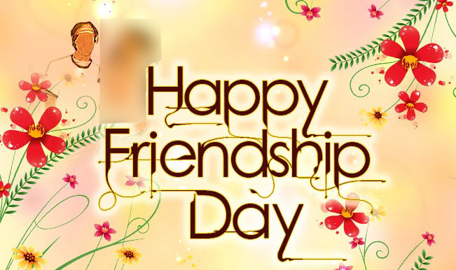 friendship day images messages