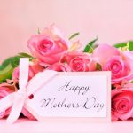 Mothers Day 2021 Images, Quotes, Wishes, Messages, Gift Cards Download