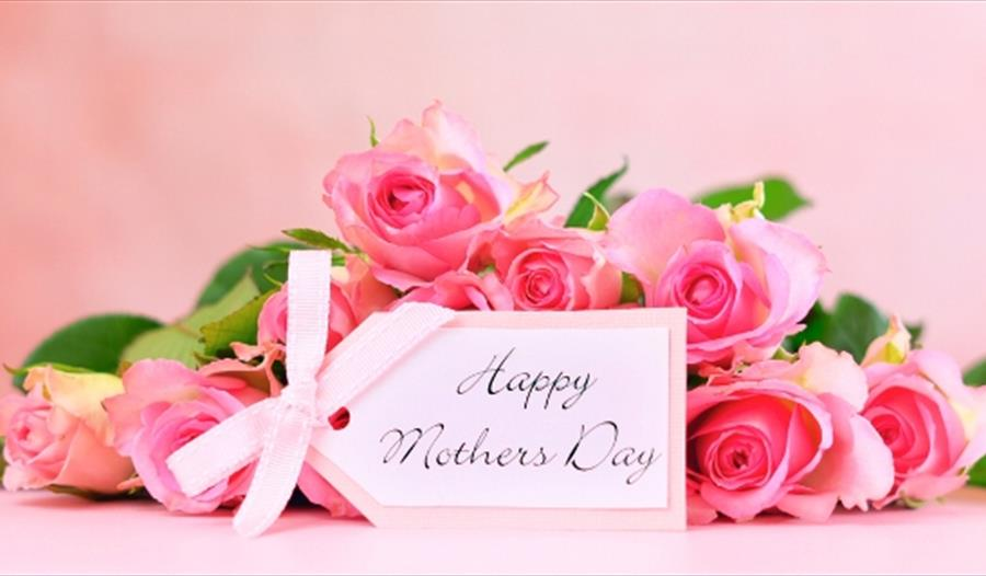 Mothers Day 2021 Images, Quotes, Wishes, Messages, Gift ...