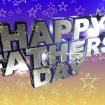 Fathers Day 2020 Images, Quotes, Wishes, Messages, Gift Card Download